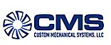 Cmscooling's Company logo