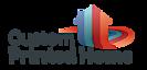 Custom Printed Home's Company logo