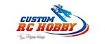 Custom Rc Hobby's Company logo