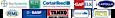 Custom Roofing Inc Logo