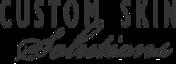 Custom Skin Solutions | Skin Care & Acne Clinic's Company logo