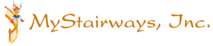 Mystairways's Company logo