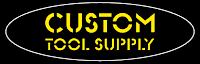Custom Tool Supply's Company logo