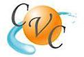 Custom Video Connection's Company logo