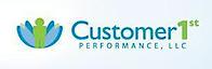 Customer 1st Performance's Company logo