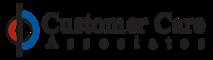 Customer Care Associates's Company logo