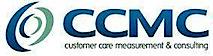 Customer Care Measurement & Consulting's Company logo
