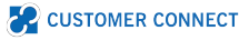 Customer Connect's Company logo