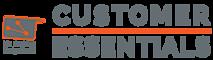 Customer Essentials's Company logo