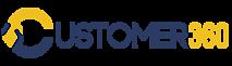Customer360's Company logo