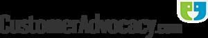 CustomerAdvocacy's Company logo