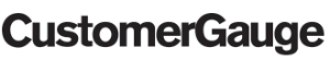 CustomerGauge's Company logo