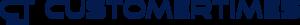 Customertimes Corp.'s Company logo