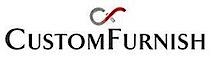 Customfurnish.com's Company logo