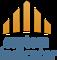 Customindicator Logo
