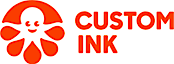 Custom Ink's Company logo
