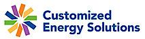 Customized Energy Solutions's Company logo