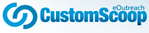 CustomScoop's Company logo