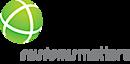 CustomsMatters's Company logo