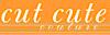 RUSTIC DIME's Competitor - Cut Cute logo
