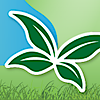 Cut-n-edge's Company logo
