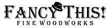 Cut Rite Carpentry's Company logo