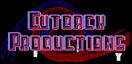 Cutback Productions's Company logo