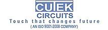 Cutek Circuits's Company logo