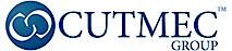 Cutmec's Company logo