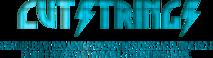 Cutstrings's Company logo