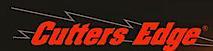 Cuttersedge's Company logo