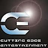 Cutting Edge Entertainment and Event Planning's Company logo