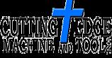 Cutting Edge Machine & Tool's Company logo