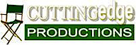 CUTTING EDGE PRODUCTIONS LIMITED's Company logo
