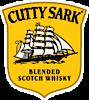 Cutty Sark Whisky's Company logo