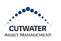 Cutwater Asset Management's Company logo