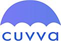 Cuvva's Company logo