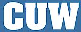 CUW's Company logo