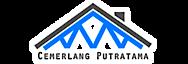 Cv. Cemerlang Putratama's Company logo