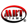 Cv. Embete Utama's Company logo