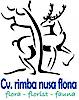 Cv. Rimba Nusa Flona  Nursery's Company logo