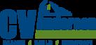 Cv Anderson's Company logo