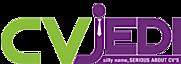 Cv Jedi's Company logo