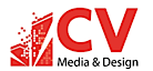 CV Media & Design's Company logo
