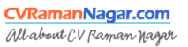 Cv Raman Nagar's Company logo