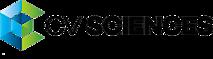 CV Sciences's Company logo