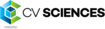 CV Sciences's company profile