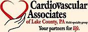 Cvalakecounty's Company logo