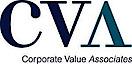CVA's Company logo