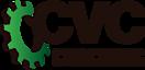 Cvc Coaching's Company logo